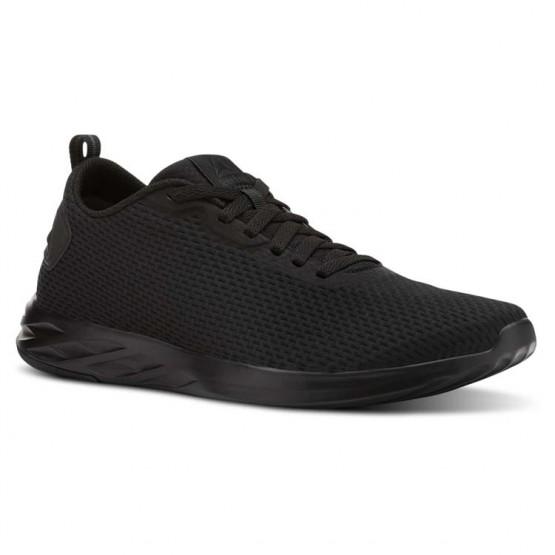 Chaussure de Marche Reebok ASTRO WALK 60 Homme Noir (102AZNLO)