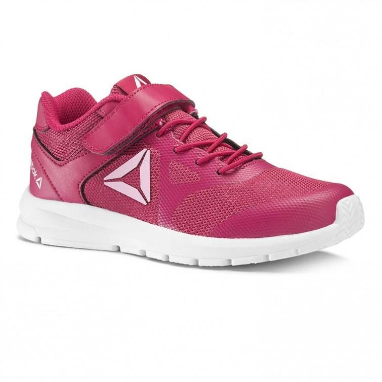 Reebok Rush Runner Shoes New Release, Popular Reebok Running