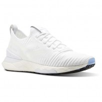 Chaussure Casual Reebok Floatride 6000 Homme Blanche (337FJENX)