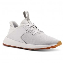 Reebok Ever Road DMX Walking Shoes Womens Spirit White/White/Gum (405CWFVE)