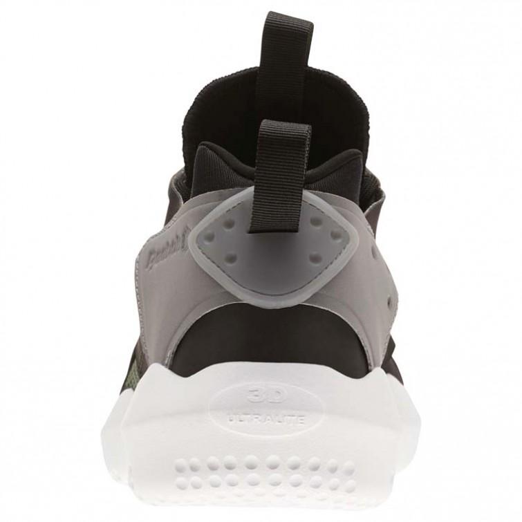 Reebok 3D OP. Schuhe Online Bestellen, Reebok Schuhe Herren