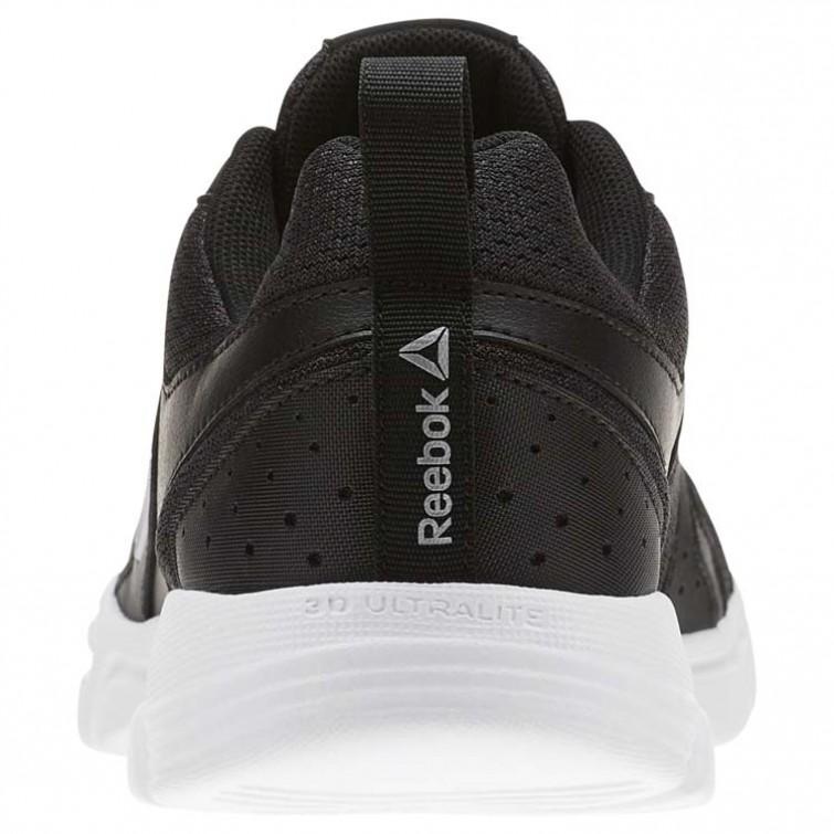 Buty Treningowe Reebok Wyprzedaż Promocja Buty Reebok 3D