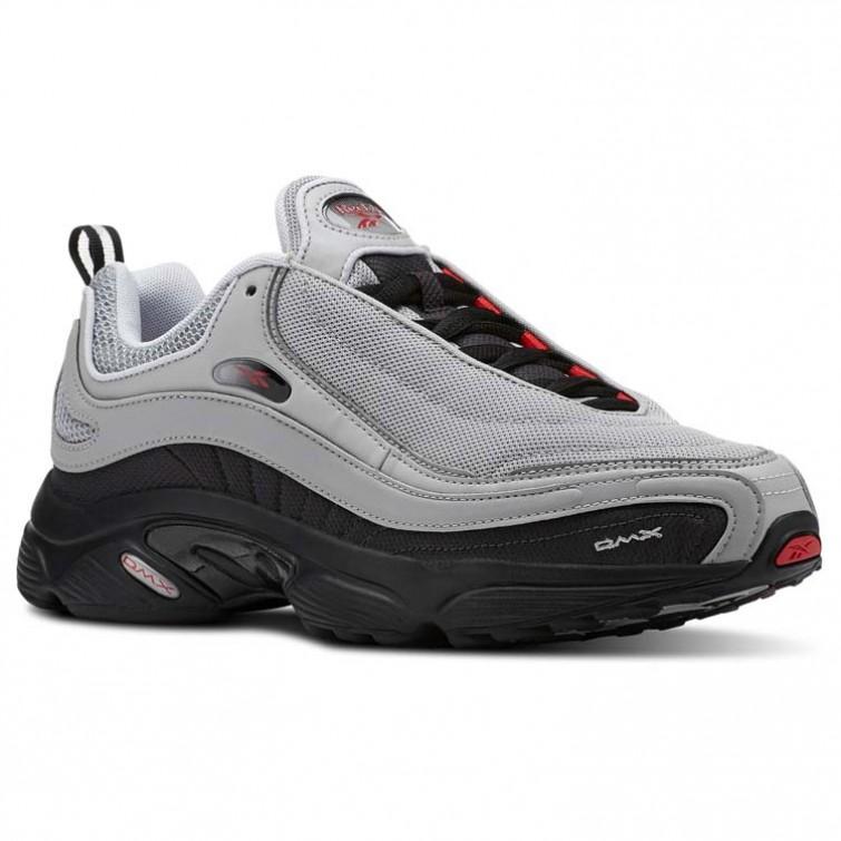 8f68771ae6d11 Reebok Daytona DMX Shoes Online Outlet - Reebok Shoes Mens Og-Blck ...