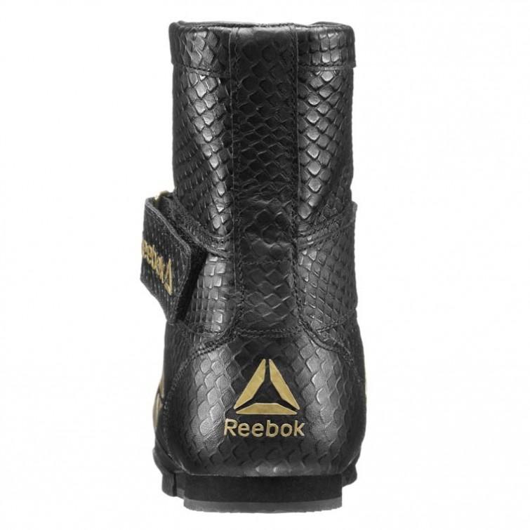 Reebok Boxing Shoes Sale Online, Reebok