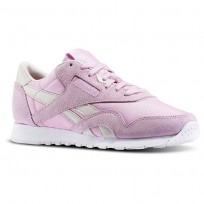 Reebok x FACE Stockholm Shoes Womens Vision/Kindness (891DJXNF)